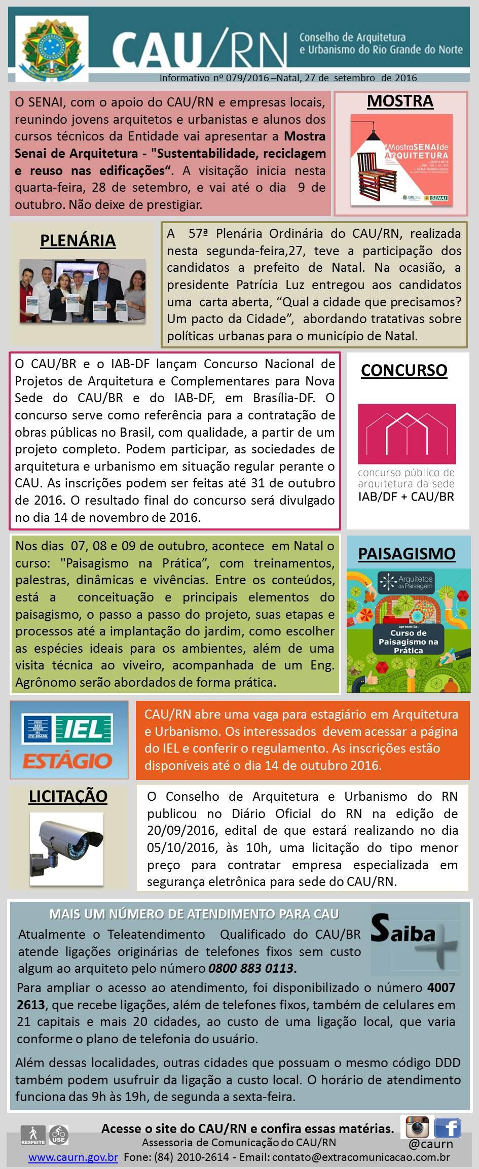 informativo2-cau-079_2016