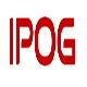 ipog-80-x80